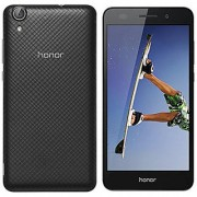Honor Holly 3 Plus (3 GB 32 GB Black)