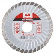 Disc Diamantat Turbo ETP 180 mm Evo Pro,