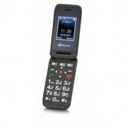 Amplicomms PowerTel M6700L