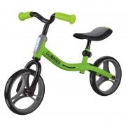 Globber bicikl bez pedala Go Bike zeleni