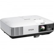 Videoproiector Epson EB-2265U WUXGA Full HD Alb