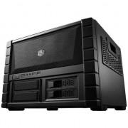 Carcasa PC , Cooler Master , HAF XB , negru