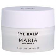 Maria Åkerberg Eye Balm (10ml)