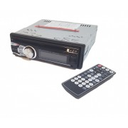 DVD Player Auto cu USB si AUX 60Wx4