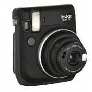 Fujifilm instax mini 70 - Schwarz