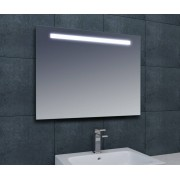 Wiesbaden Tigris spiegel met led verlichting 800x800