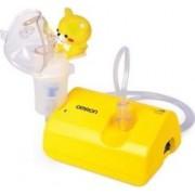 Nebulizator Omron C801 Kid