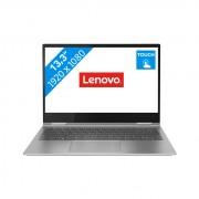 Lenovo Yoga 730-13IWL 81JR005PMH