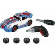 Masinuta Klein Bosch Tuning Car