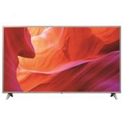 "LG ELECTRONICS LG 50UK6500PLA 50"" 4K Ultra HD Smart TV Wifi Gris LED TV"