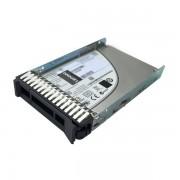 Lenovo Storage V3700 V2 and V3700 V2 XP 400GB 2.5' Flash Drive