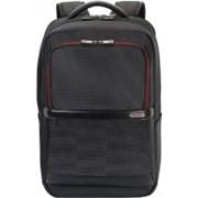 Targus TBB574-70 15.6 L Laptop Backpack(Black)