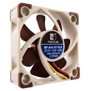 FAN, Noctua 40mm, NF-A4x10 FLX, 4500/3700rpm (40x40x10mm)