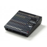 Mixer cu Putere Yamaha EMX 5016cf