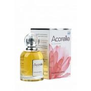 Парфюмированная вода Acorelle2110
