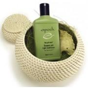 Szampon + odżywka do włosów - Epoch® Ava puhi moni Shampoo and Light Conditioner - NU SKIN