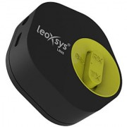 Leoxsys LB25 Bluetooth APTX 4.1V Audio music Transmitter Receiver (LB25)