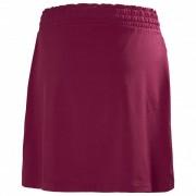 Helly Hansen - Women's Vik Skirt - Jupe taille S, violet