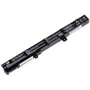 Baterie Laptop Green Cell PRO A31N1319/A41N1308 pentru Asus, X551, X551C, X551CA, X551M, Li-Ion 4 celule