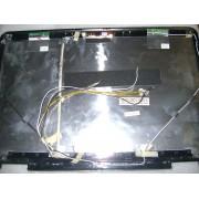 Capac display - lcd cover laptop Asus K51AC