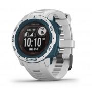 Garmin GPS-horloge Instinct Solar Surf - Cloudbreak
