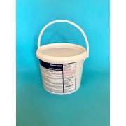 ФАКОРАТ - пелети - Отрова за мишки и плъхове - 4 кг.