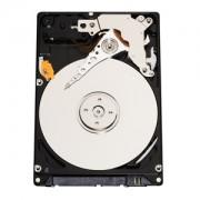 Western Digital Blue Mobile 750GB Serial ATA internal hard drive