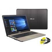 Asus laptop 90nb0b13-m07940 x540lj-xx508d