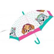 Mancs Őrjárat Skye esernyő