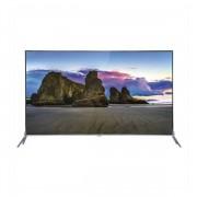Smart-TV Stream System BM4392 43'' FHD ULED Svart