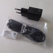 Зарядно за Sony Xperia M4 Aqua комплект