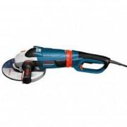 Polizor unghiular Bosch GWS 26-230 LVI 230 mm 2600 W