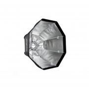 Softbox Tipo Sombrilla 120cm Godox