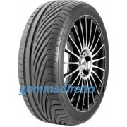 Uniroyal RainSport 3 ( 225/35 R19 88Y XL )