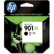 HP 901XL Tinteiro Alta Capacidade Preto