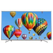 Hisense Televisor H55M7000