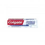 Pasta de dinti Colgate Advanced White 100ml