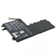 Avacom baterija Toshiba Satellite M50D, U940 NOTO-M50D-44P