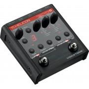 Tc Helicon Processador de Voz Harmony-G XT