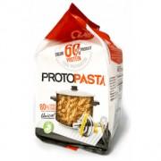 CiaoCarb Pasta Protopasta Etapa 1 Fusilli 250 g (5 x 50g)