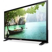 Philips , 24 pulgadas LED TV 24PFL3603/F7 (Renewed)