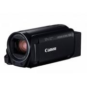 Canon Legria HF R806 - Schwarz