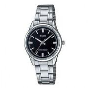 Дамски часовник Casio LTP-V005D-1A