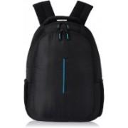 Diamond 15.6 inch laptop backpack 23 L Laptop Backpack(Black)