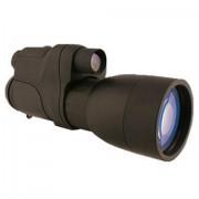 Yukon Night Vision Device NV 5x60