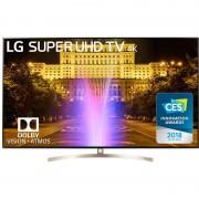 Televizor LG LED Smart TV 65 SK9500PLA 165cm Ultra HD 4K Gold
