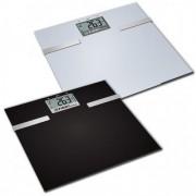 Кантар Body Fat First FA-8006-3-BA