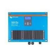 Victron Energy Batterieladegerät 12V 60A Victron Skylla IP44 12/60 (1+1)