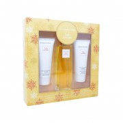 Set 5Th Avenue 100 ml Eau de Parfum de Elizabeth Arden
