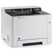 ECOSYS P5026CDN Color Laser